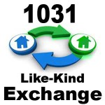 1031 Exchange Properties