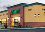 7 Elevens For Sale